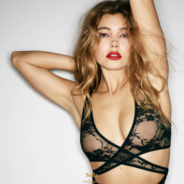 sexy and cute lingerie for women uk